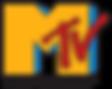 mtv-logo.png