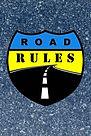 Road Rules.jpg