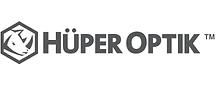Huper Optik Logo.png