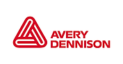 Avery Dennison logo 1.png
