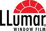 Llumar Logo.png
