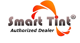 Smart Tint Authorized Dealer Logo.PNG