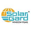 SolarGard Logo.png