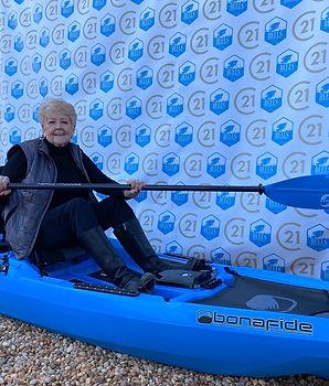 Carole Kayak.JPG