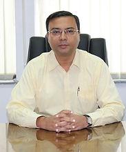 J.Bhattacharyya.jpg