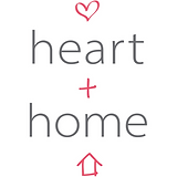 heart and home logo enlarged.png