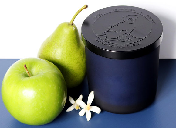 100% Soy Candle - French Pear