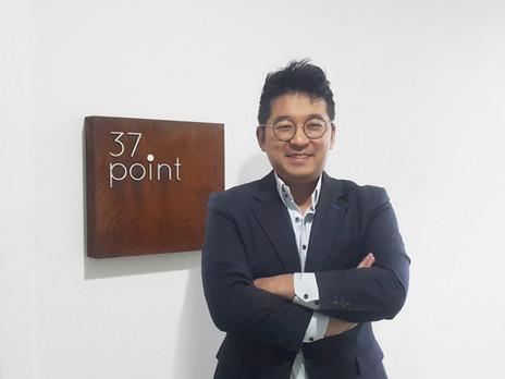 '37 Point Co., Ltd.' to enter global B2B distribution platform market