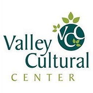 Valley-Cultural-Center.jpeg