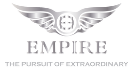 2018-REVISED-EMPIRE-LOGO-WITH-SLOGAN-