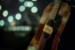 Guild Guitar.jpg