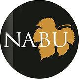 nabu-wines-logo.jpg