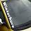 Winterhure Winterauto Frontscheibenaufkleber Tuningsticker Autoaufkleber Uni Farben Sticker Tuningaufkleber Tuningszene