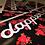 Thumbnail: dapper Aufkleber Low Deep Dapper Low Lifestyle