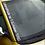 Lebensfreude Turbo Frontscheibenaufkleber Tuningsticker Autoaufkleber Uni Farben Sticker Tuningaufkleber Tuningszene