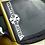 Winter Beater Winterauto Frontscheibenaufkleber Tuningsticker Autoaufkleber Uni Farben Sticker Tuningaufkleber Tuningszene