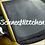 Schneeflitchen Frontscheibenaufkleber Tuningsticker Autoaufkleber Uni Farben Sticker Tuningaufkleber Tuningszene