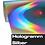 Thumbnail: HOLOGRAMM Aufkleber Slickoil Auto Sticker von 448 bis 470