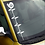 Thumbnail: Turbo 4-5 Zylinder Frontscheiben-Aufkleber
