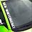 Der Wintergerät Winterauto Frontscheibenaufkleber Tuningsticker Autoaufkleber Uni Farben Sticker Tuningaufkleber Tuningszene