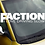 Faction I Love Driving Frontscheibenaufkleber Tuningsticker Autoaufkleber Uni Farben Sticker Tuningaufkleber Tuningszene