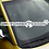 Schneeschieber Edition Frontscheibenaufkleber Tuningsticker Autoaufkleber Uni Farben Sticker Tuningaufkleber Tuningszene