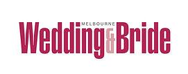 MWB-Logo.jpg