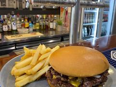 double cheeseburger.jpg