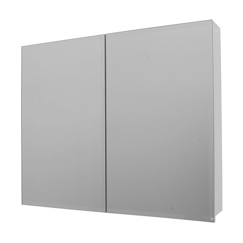 900mm Mirror Wall Cabinet