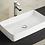 Thumbnail: Dior Above Counter Ceramic Basin