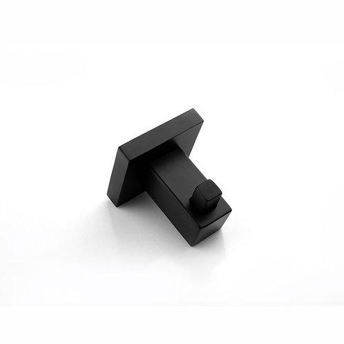 Blok Black Robe Hook