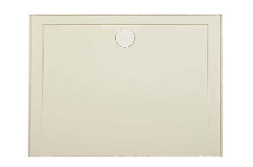 1200x900 SMC Shower Base