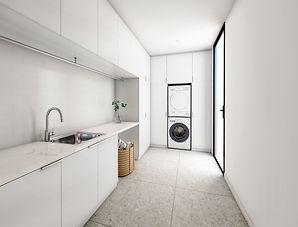 Laundry photo.jpg