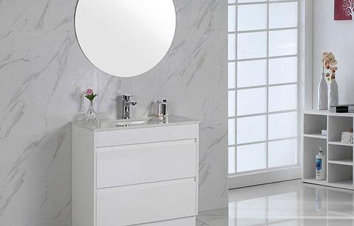 Leona 750mm Vanity