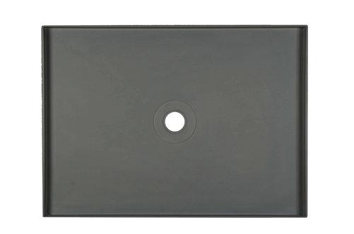 1200x900x60mm SMC Tile Over Shower Tray