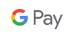 knowledge_graph_logo.png