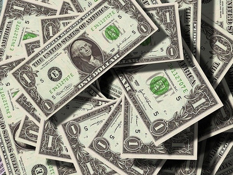 5 Benefits of Using a Hard Money Lender