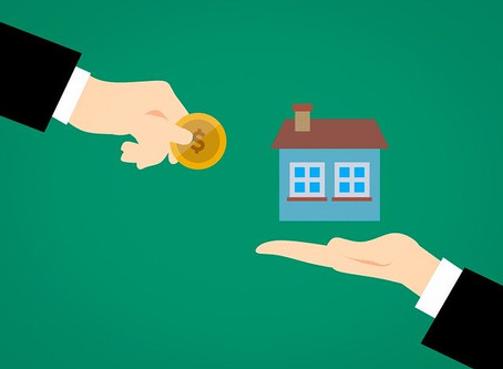 Common Misconceptions About Hard Money Real Estate Loans