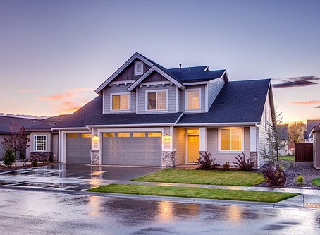 5 Features that Makes a House Valuable for House Flippers