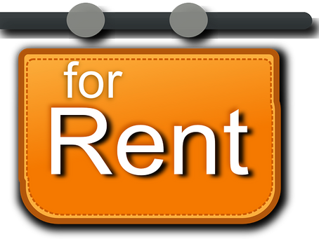Most Common ways to Finance A Rental Property