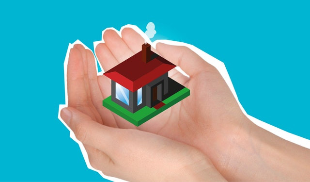 Top 3 Loans for Flipping Houses
