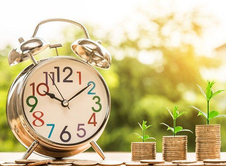 When Should I Take Out a Fixed Rate Rental Loan