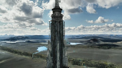 Oblivionmattek2
