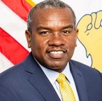 Governor.jpg