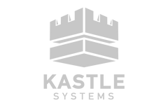 Kastle_Systems_logo G.png