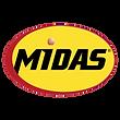 midas-4-logo-png-transparent.png