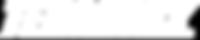 Terminix-logo White.png