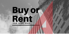 6 Simple Questions to Consider When Deciding to Buy or Rent