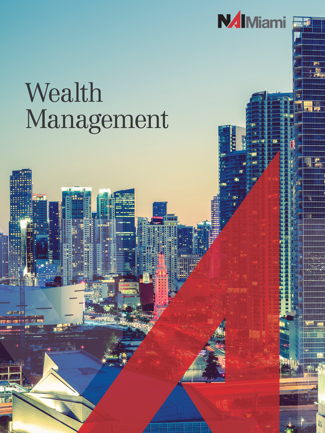 Wealth Management - For Email_Page_1.png