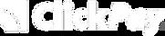 ClickPay_Logo.png